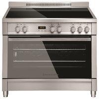Westpoint 90X60 cm Cooker WCAM69505E9XD