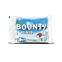 باونتي ميني 275 جرام