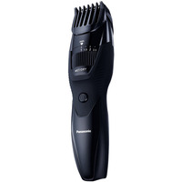 Panasonic Beard Trimmer ER-GB42