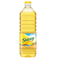 Sunny Cooking Oil 750ml