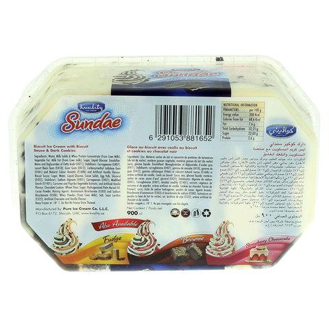 Kwality-Ice-Cream-Sundae-Dark-Cookies-900ml