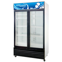 Super General 800 Liters Fridge N/F SGSC818IF