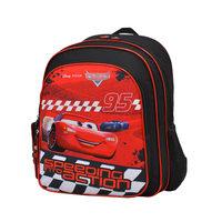 "Disney Cars Speeding In Action Bp 18"" +Pc"