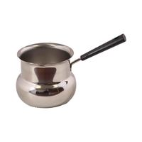 Coffee Pot Stainless Steel 720 Ml