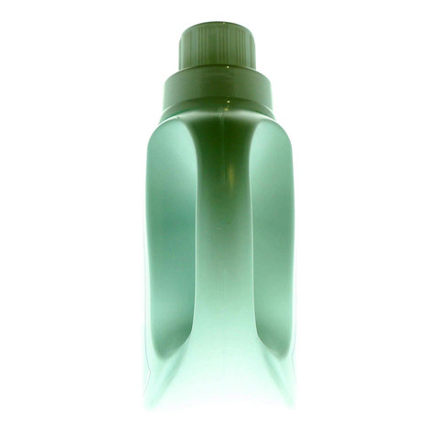 Cool-&-Cool-Kandora-Cleaning-Shampoo-1L
