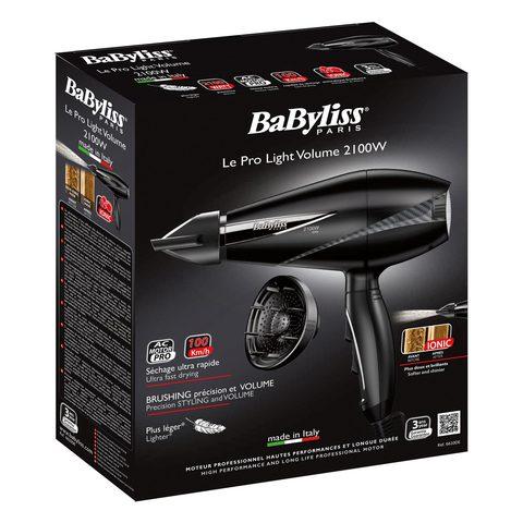 Babyliss-Hair-Dryer-6610-DSDE