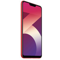 Oppo A3S Dual Sim 4G 32GB Red