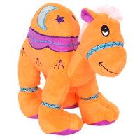 Cuddles Camel Fancy 25Cm