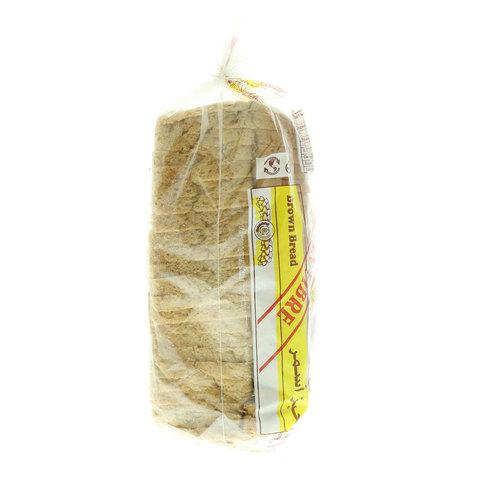 Golden-Loaf-Brown-Sliced-Bread-550g
