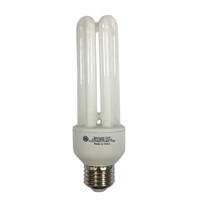GE Energy Saving Lamp E27 23W D/L