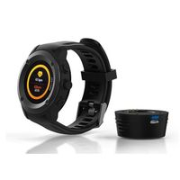 Merlin Smart Watch Actifit Track