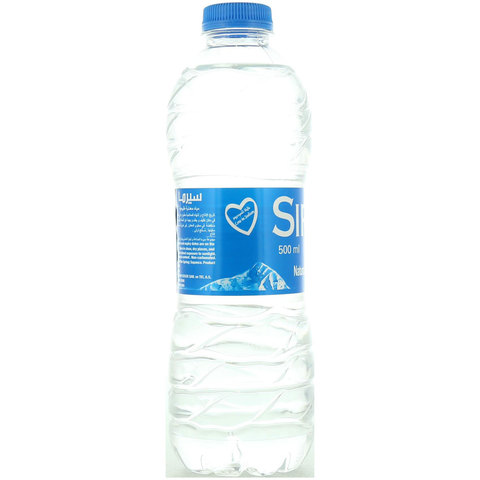 Sirma-Natural-Mineral-Water-500ml