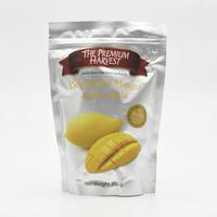 Premium Harvest Dehydrated Mango 200 g