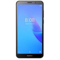 Huawei Y5 Lite Dual Sim 4G 16GB Black