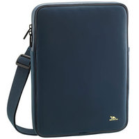 "Rivacase Tablet Case 5010 A 10.2"" Blue"