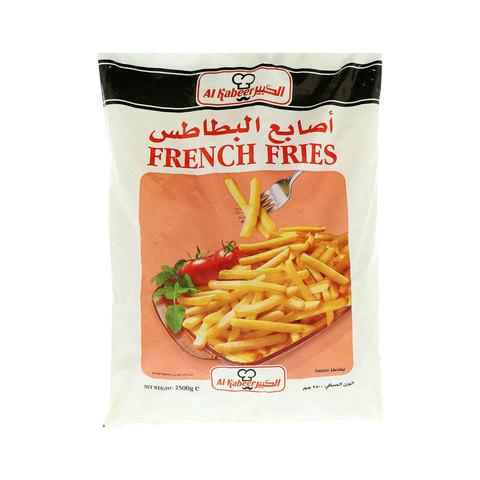 Al-Kabeer-French-Fries-2.5kg