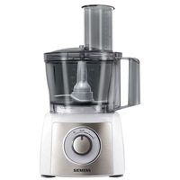 Siemens Food Processor MK3500MGB