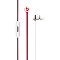 Beats Earphone urBeats MH7U2ZM/A White