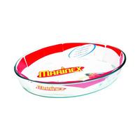 Marinex Oval Roaster 3.2L
