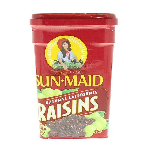 Sun-Maid-Natural-California-Raisins-500g