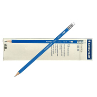 Norica Pencil 4Dz