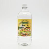 Freshly White Vinegar 907 g