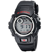 Casio G-Shock Men's Digital Watch G-2900F-1V