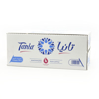 Tania water 330 ml - 40 pieces