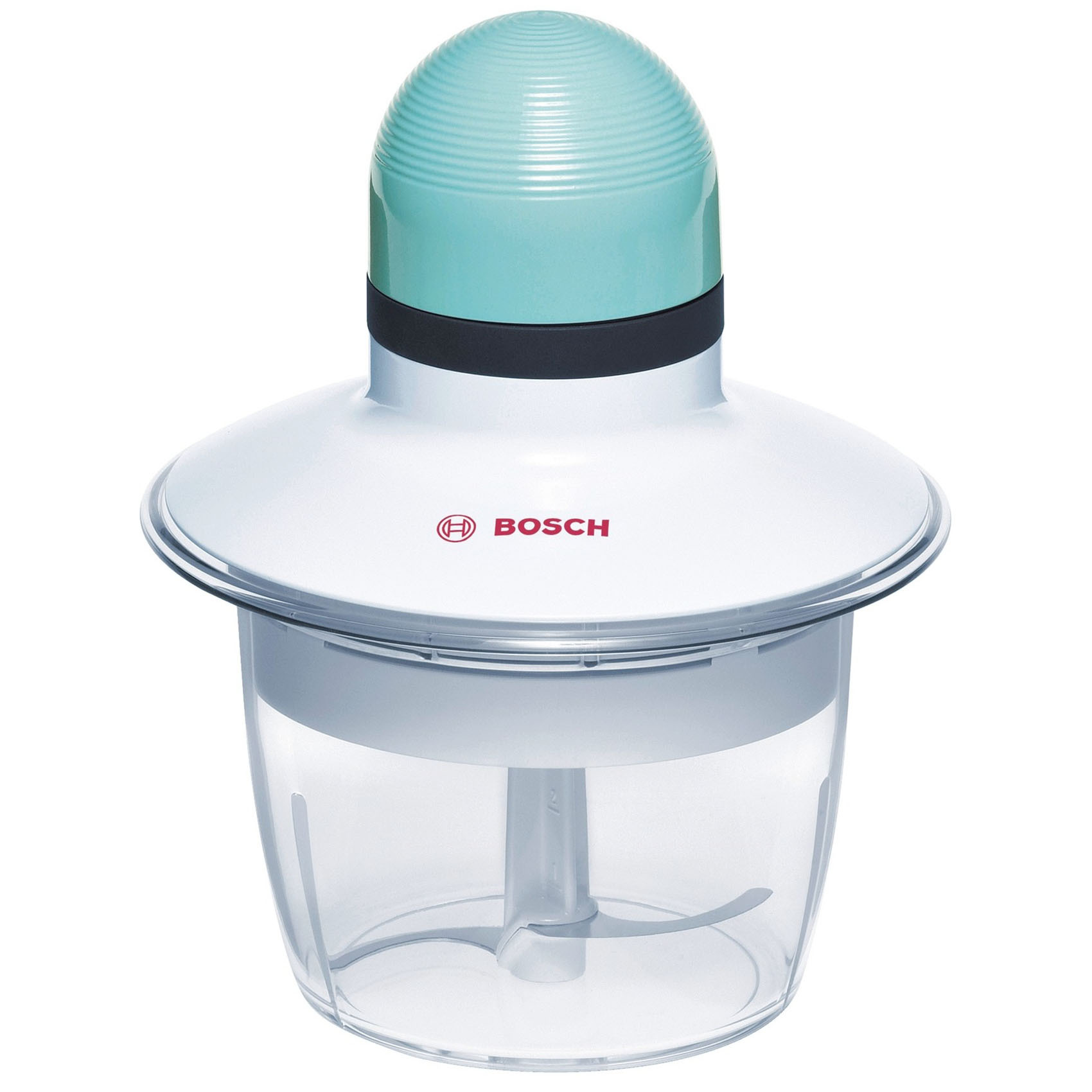 BOSCH CHOPPER MMR0801GB