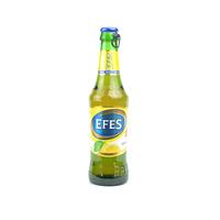 Efes Malt Beverage Lemon 330ML