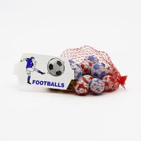 Derwent Choco Footballs Nets 90 g