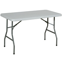Paradiso Table Cafet 152X76 Cm Pt07