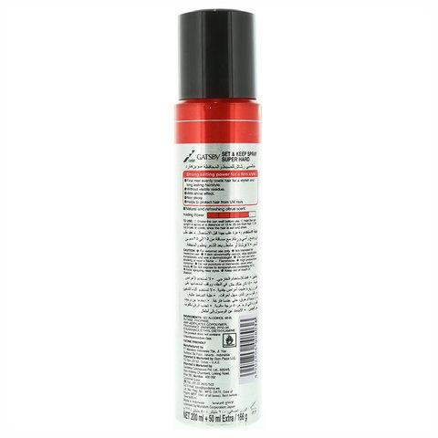 Gatsby-Set-&-Keep-Super-Hard-Hair-Spray-250ml