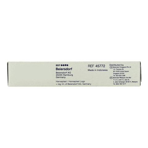 Hansaplast-Transparent-20-Strips