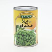 فريشلي بازيلا خضراء 425 جرام