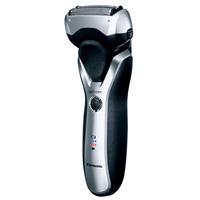 Panasonic Shaver ESRT47