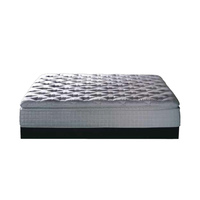 Lana Super Mattress 200X200X28 Cm