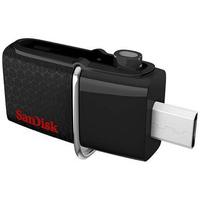 SanDisk OTG Dual Drive Ultra 128GB