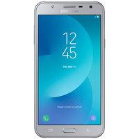 Samsung Smartphone Galaxy J7 Core Dual SIM 4G Silver
