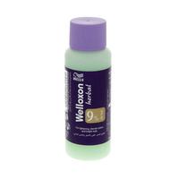 Welloxon 30V Lilac 60ML