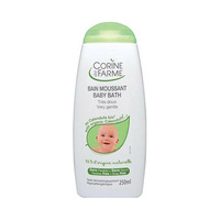 Corine De Farme Baby Bath 250ML