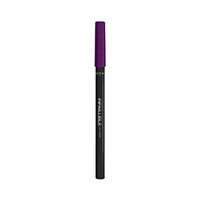 L'Oreal Makeup Infaillible Lip Liner Wuthering Purple No 207
