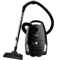 Emjoi Vacuum Cleaner UEVC-180C