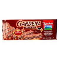 لواكر ويفر الشوكولاتة 200 جرام