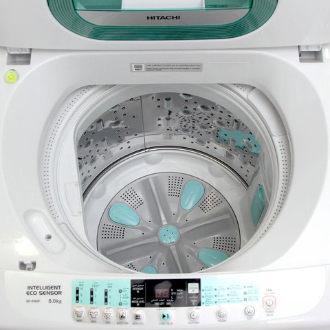 Hitachi-8KG-Top-Load-Washing-Machine-SF80P3CGXNEM