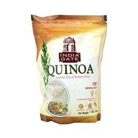 India Gate Quinoa 454GR