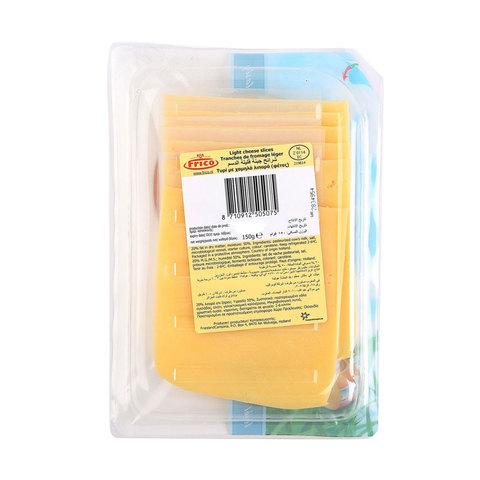 Frico-Sliced-Gouda-Cheese-Mild-150g