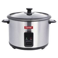 Prestige Rice Cooker Pr50310