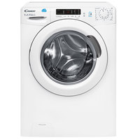 Candy 9KG Front Load Washing Machine NFC CS1292D2/1-19