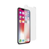 PURO Screen Protector iPhone X SDGIPHONEX Clear